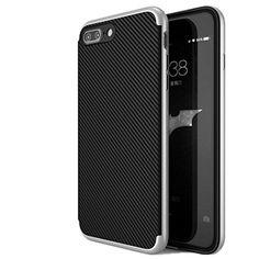 IBTS®iphone 7/7plus hard shell drop resistance imitation…