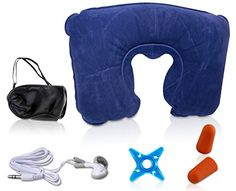 Travel Pillow Set Deluxe 5 in 1, Travel Inflatable Pillow... https://www.amazon.com/dp/B016YZ65TO/ref=cm_sw_r_pi_dp_x_0xqhAb3PMAKFE