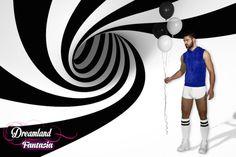 Modus-Vivendi-Fantasia-Menswear