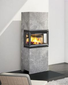 dovre kleberstein - Google-søk Living Room, Stoves, Safari, Home Decor, Stones, House, Decoration Home, Skillets, Room Decor