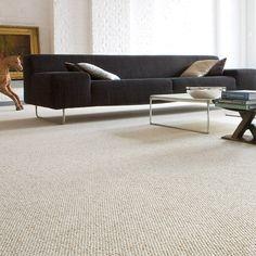 Ideas For Apartment Living Room Carpet Texture Home Carpet, Carpet Sale, Wall Carpet, Carpet Stairs, New Carpet, Bedroom Carpet, Living Room Carpet, Carpet Flooring, Cheap Carpet