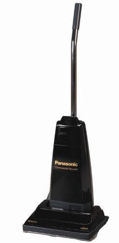 Top Rated Vacuums panasonic mc-ug471 bag upright vacuum cleaner, 2015 amazon top