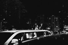 carro de noiva; carro luxo noiva; carro classico noiva; carro antigo noiva; noivos; casamento; limousine