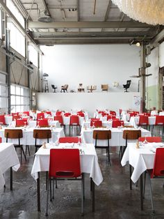 Hip and happening dining venue in North Amsterdam! Restaurant Hotel de Goudfazant