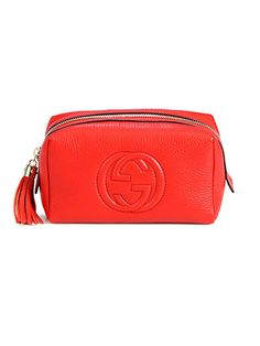 90bcc29e2d85b gucci cosmetic pouch Cosmetic Pouch