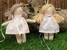 Dolls Handmade Dolls Little Dolls Cute Dolls Dolls Made Of Christening Favors, Cute Dolls, Dolls Dolls, Baby Party, Baby Room, Flower Girl Dresses, Room Decor, Handmade Gifts, Handmade Dolls