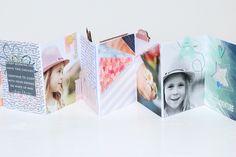 Minialbum *dream big* Steffi Ried Details #studiocalico #minibook #minialbum #papercraft #scrapbooking