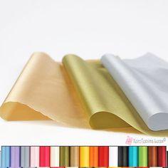 Σατέν ταφτάς ύφασμα 50cm σε πολλά χρώματα Sunglasses Case, Satin, Elastic Satin, Silk Satin