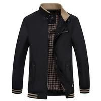Casual Jackets, Men's Jackets, Winter Clothes, Winter Outfits, Business Men, Men's Coats, Military Fashion, Blazer, Spring