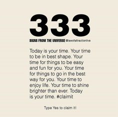 Positive Affirmations Quotes, Affirmation Quotes, Angel Number Meanings, Angel Numbers, Law Of Attraction Love, Finding Your Soulmate, Law Of Attraction Affirmations, Messages, Life Quotes