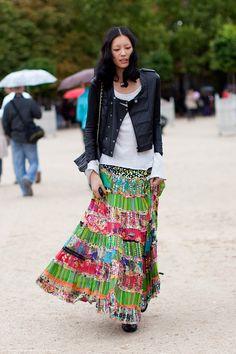 maxi-skirt-gypsy-style.jpg (980×1470)