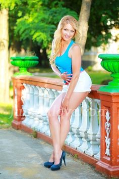 odessa jewish single women Doulike is a popular odessa dating service, which specializes in dating over the past several years, we have been able to create a huge database of single girls and women who are ready to.