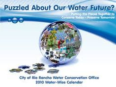 Image result for save water quotes