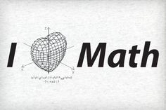 Math unit