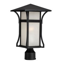 Buy the Acclaim Lighting Architectural Bronze Direct. Shop for the Acclaim Lighting Architectural Bronze Tahiti 1 Light Outdoor Post Light and save. Lantern Light Fixture, Light Fixtures, Outdoor Post Lights, Outdoor Lighting, Landscape Lighting, Lamp Post Lights, Lantern Post, Traditional Lighting, Transitional Wall Sconces