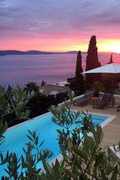 15 photos to prove you you why Croatia should be your next destination escape: