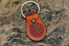 Shops, Bottle Opener, Etsy Shop, Personalized Items, Craft Gifts, Schmuck, Tents, Retail, Retail Stores