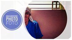 Nome: Bébé de Cova Figueira Localização: Cabo Verde, Fogo, Santa Catarina, Cova Figueira Séria: Retrato Comentários:  Isabel de...
