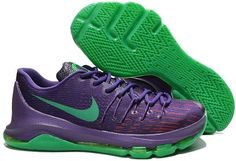 "buy popular eb84d 14551 Buy Nike KD 8 Basketball Shoes ""Suit"" Purple Cheap For Sale Christmas Deals  from Reliable Nike KD 8 Basketball Shoes ""Suit"" Purple Cheap For Sale  Christmas ..."