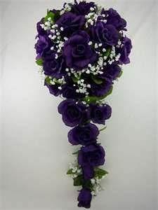 my flowers but in a deep light purple