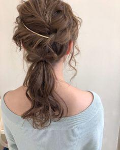 https://hair.cm/snap-347369/