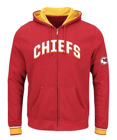 129 Best Kansas city chiefs images in 2019 | Kansas City Chiefs  supplier