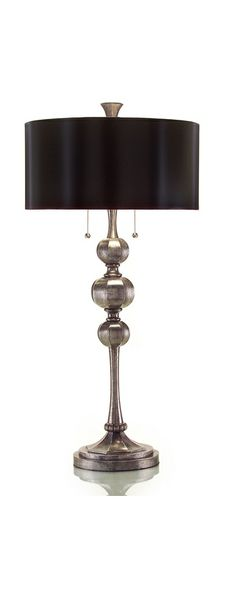 buffet table lamps luxury designer modern table lamps