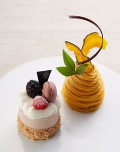 ロールケーキ モンブラン ホテルメイド - Google 検索
