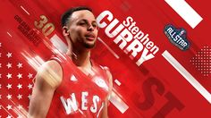 Sky Sport - NBA All Star Game on Behance