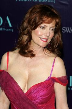 http://media.philly.com/images/susan-sarandon-20080109-360723.jpg