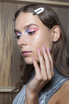 These Nail Trends Are Going To Be Huge In 2017