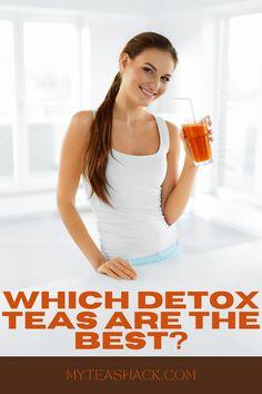 Iced Tea Recipes, Best Detox, Tea Blends, Detox Tea, Drinking Tea, Cholesterol, Herbalism, Herbal Teas, Blood Pressure