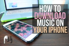 #musicplayer ,#mp3musicdownload ,#musicdownloader ,#downloadmp3 ,#mp3 ,#downloadmusic ,#mp3musicdownloadfree ,#musicdownloaderfree ,HOW TO DOWNLOAD MUSIC ON YOUR iPHONE! 2016 | Girly iPhone