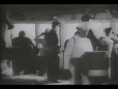 (27) Letecké bitvy druhé světové války dokument - YouTube Concert, Youtube, Fictional Characters, Historia, Concerts, Fantasy Characters, Youtubers, Youtube Movies