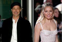Brad Pitt é flagrado aos amassos com atriz Sienna Miller em festival de música na Inglaterra, diz jornal #BradPitt, #Famosos, #Nomoro, #SiennaMiller, #VIP http://popzone.tv/2017/06/brad-pitt-e-flagrado-aos-amassos-com-atriz-sienna-miller-em-festival-de-musica-na-inglaterra-diz-jornal.html