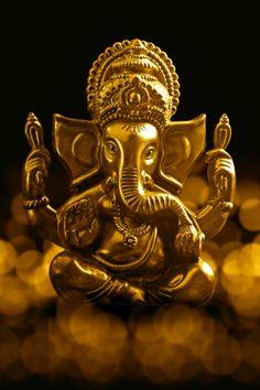 Vaikunta Ekadasi – A Propitious Day to Get the Maximum Benefit from Two Great Vedic Scriptures Baby Ganesha, Ganesha Art, Ganesha Drawing, Shiva Art, Shri Ganesh Images, Ganesha Pictures, Krishna Images, Profile Picture Images, Whatsapp Profile Picture