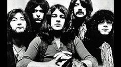 http://ift.tt/2aQ8ebU l Deep Purple - Highway Star : Liked on YouTube