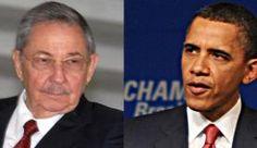Pregopontocom Tudo: Com a participação de Cuba, Cúpula das Américas Américas reúne líderes no Panamá...
