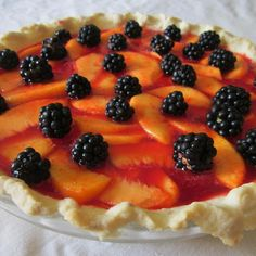 Fresh Fruit Pies - Toy Boat Dessert Café - Zmenu, The Most Comprehensive Menu With Photos