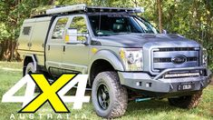 16 Best Adv Rack System Images Racking System Truck Bed