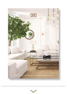 WW | Eichholtz BV | Luxury Furniture$$$$ Furniture Design, Interior Furniture, Luxury Furniture, Comfortable Furniture, Furniture, Luxury Outdoor Furniture, Find Furniture, Luxury Living, Opulent Interiors