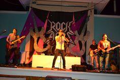 #rock #fun #like #music #enjoy #me #sandos