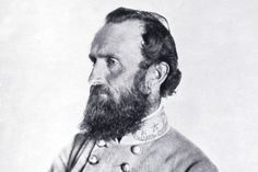 "Allen C. Guelzo reviews ""Rebel Yell: The Violence, Passion, and Redemption of Stonewall Jackson,"" by S.C. Gwynne"