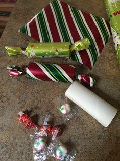 Candy Land Christmas, Outside Christmas Decorations, Diy Christmas Gifts For Family, Christmas Party Favors, Kids Christmas, Simple Christmas, Candy Decorations, Xmas, Christmas Activities