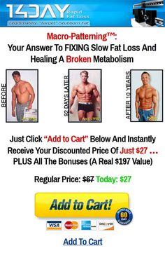 Do fat burning products work photo 1