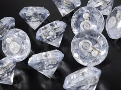 Astounding 23 Best Diamond Theme Party https://fazhion.co/2017/09/13/23-best-diamond-theme-party/ Women are always able to wear expensive jewelry, since it's a sign of your standard of living. Every woman wants to have a Rolex Replica watch.