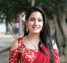 Star Actress, Indian Tv Actress, Indian Bollywood Actress, Indian Actresses, Cute Celebrities, Bollywood Celebrities, Celebs, Most Beautiful Indian Actress, Most Beautiful Women