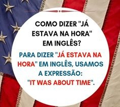 When it comes to learning any language, most of us want to learn it as quickly as possible. The reasons vary but it could be because you're planning a trip to Portugal or Brazil, or perhaps you have a friend who speaks little English English Help, English Time, English Study, English Words, English Grammar, Teaching English, Portuguese Lessons, English Lessons, English Class
