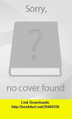 The Mortal Immortal eBook Mary Shelley ,   ,  , ASIN: B005D7FBOK , tutorials , pdf , ebook , torrent , downloads , rapidshare , filesonic , hotfile , megaupload , fileserve