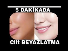 YouTube Beauty Care, Beauty Hacks, Best Outdoor Lighting, Face Mapping, Body Organs, Ways To Relax, Homemade Skin Care, Natural Face, Jawline